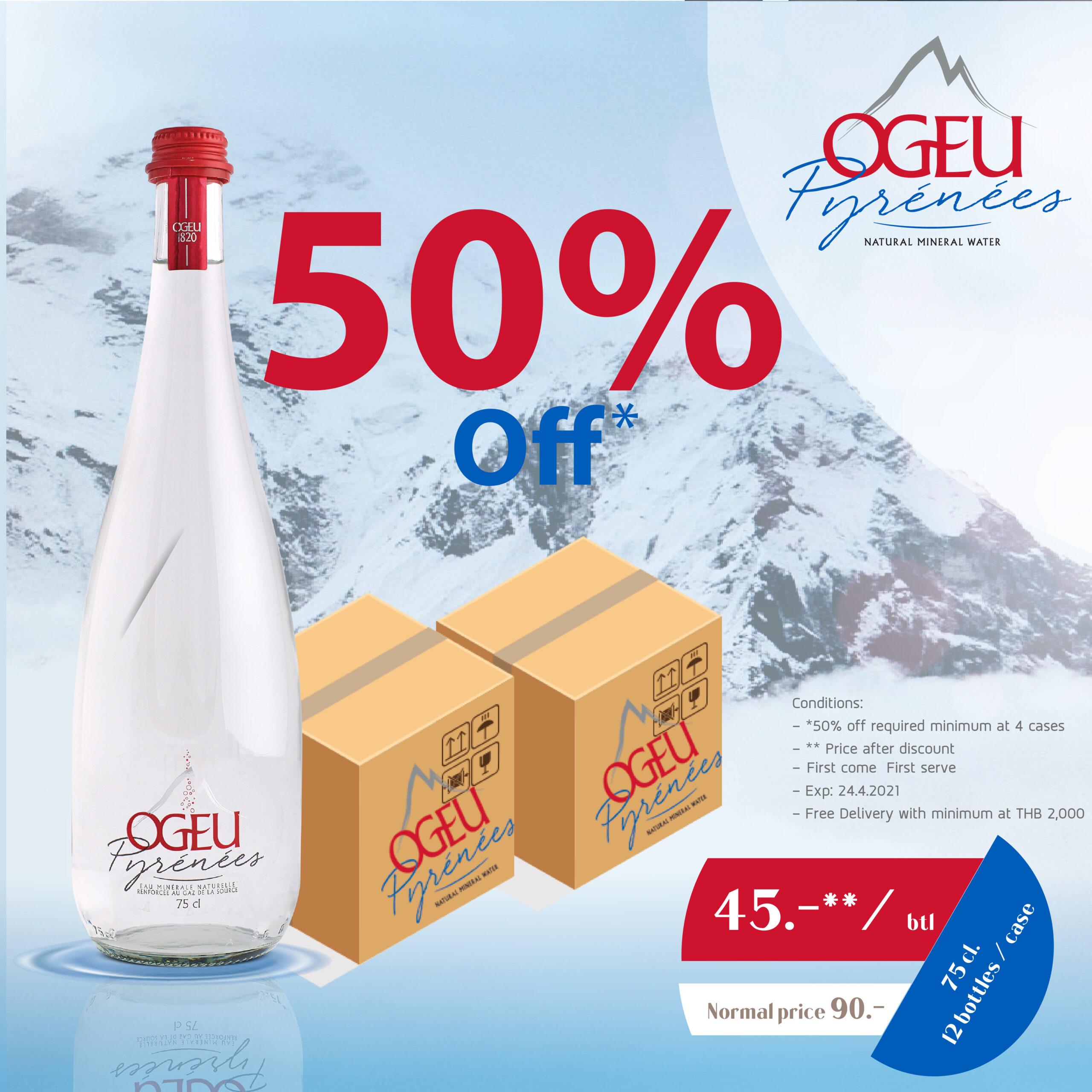 Ogeu Revised-01
